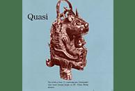 Quasi - Featuring ''Birds'' (LP+MP3) [LP + Download]