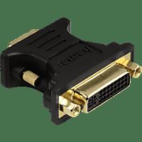 HAMA VGA auf DVI Adapter