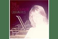Love Language - Libraries [LP + Download]