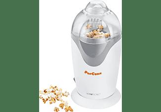 CLATRONIC Popcornmaker PM 3635