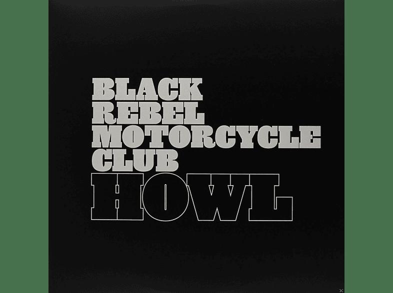 Black Rebel Motorcycle Club - Howl [Vinyl]