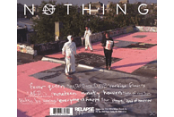 The Nothing - Tired Of Tomorrow [CD]