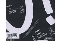 Neu! - Neu! 75 [CD]