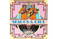 Skaggs Ricky And Tony - Skaggs & Rice (Lim.Records Store Day) [Vinyl]