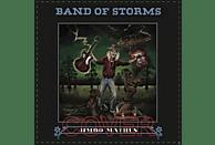 Jimbo  Mathus - Band Of Storms [Vinyl]