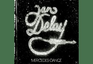 Jan Delay - Mercedes Dance  - (CD)
