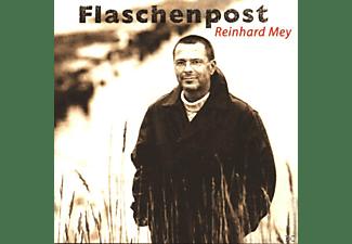 Reinhard Mey - Flaschenpost [CD]