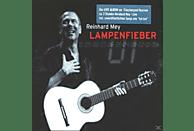Reinhard Mey - Lampenfieber [CD + Bonus-CD]