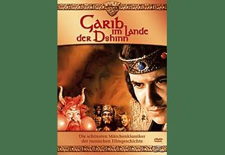 Die Legende von Paul und Paula - Edition deutscher Film DVD