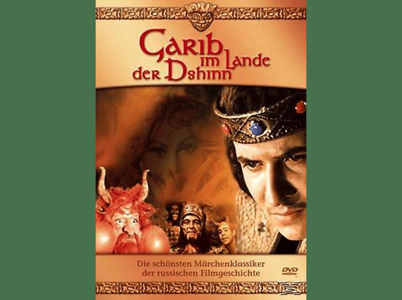 Die Legende von Paul und Paula - Edition deutscher Film [DVD]