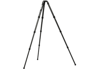 ROLLEI Rock Solid Alpha Carbon tripod (22582)