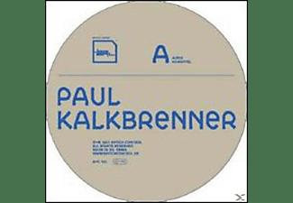 Paul Kalkbrenner - Altes Kamuffel  - (Vinyl)
