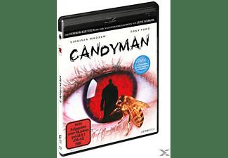 Candyman Blu-ray