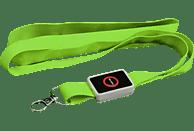 OLYMPIA LED 90 LED Schlüsselband
