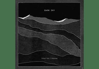 Dark Sky - Silent Fall  - (Vinyl)