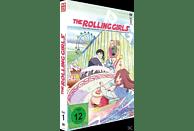 The Rolling Girls - Vol. 1 [DVD]