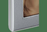 HAMA Philadelphia (13 x 18 cm, Silber)