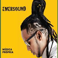 Emersound - Musica Propria [CD]