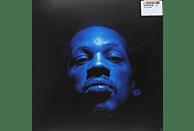 Supreme Ntm - SUPREME NTM [Vinyl]