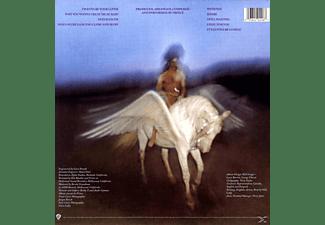 Prince - Prince  - (Vinyl)