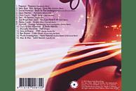 VARIOUS - Privilege Ibiza World Tour [CD]