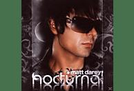 Matt Darey - Nocturnal [CD]