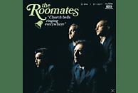 Roomates - Church Bells Ringing Everywhere [CD]
