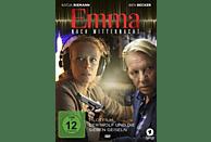 Emma Nach Mitternacht - Der Wolf Und Die Sieben Geiseln (Pilotfilm) [DVD]