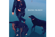 David Bazan - Blanco [Vinyl]
