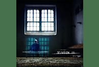 De/Vision - 13 (Digisleeve Edition) [CD]