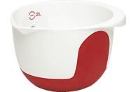 EMSA 508015 Mix & Bake  Rührschüssel