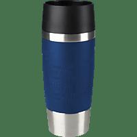 EMSA 513357 Travel Mug Isolierbecher