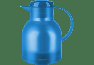 pixelboxx-mss-70501287