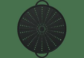 EMSA 514561 Smart Kitchen Spritzschutz Anthrazit