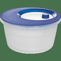 EMSA 505088 Basic  Salatschleuder