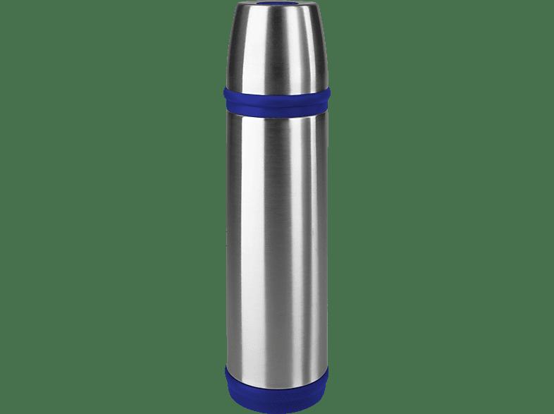 EMSA 502472 Captain Isolierflasche