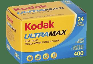 KODAK Ultra max 400 135/24 Film Kleinbildfilm