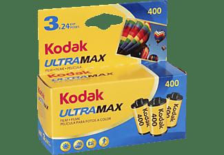pixelboxx-mss-70502951