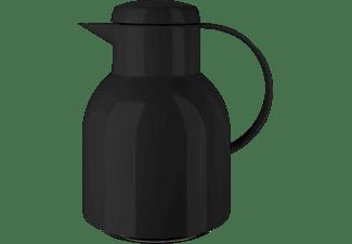 pixelboxx-mss-70503150
