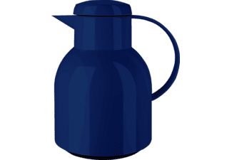 pixelboxx-mss-70503153