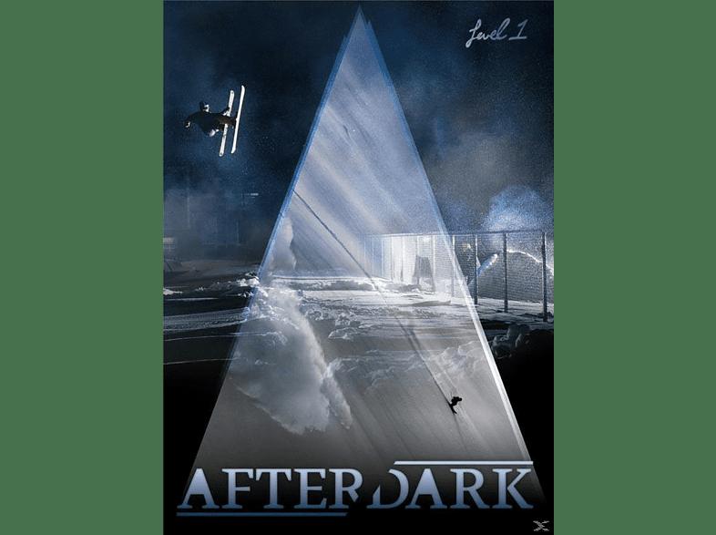 After Dark Level 1 [DVD]