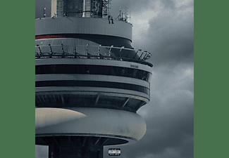 Drake - Views  - (CD)