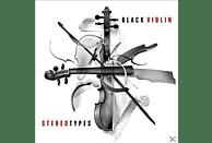 Black Violin - Stereotypes [CD]