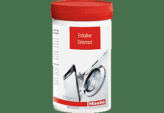 MIELE 10130980 ENTKALKER  Entkalker
