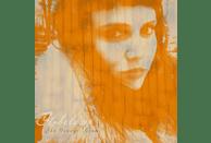Globelamp - The Orange Glow [LP + Download]