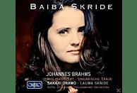 VARIOUS - Violinkonzert,Ungarische Tänze [CD]