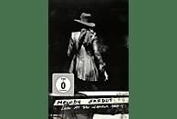 Melody Gardot - Live At The Olympia Paris [DVD]