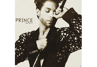 Prince - THE HITS1  - (CD)