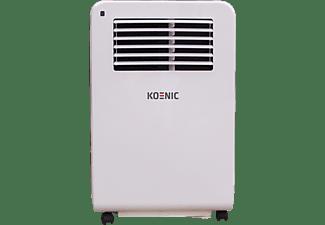 KOENIC Mobiele airconditioning