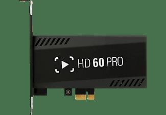 Capturadora de video - El gato, Tv game capture, HD60 Pro